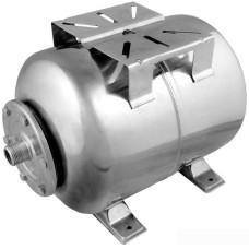 Unipump H24 (нерж. сталь) [85109]