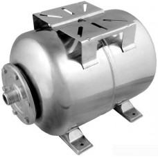 Unipump H80 (нерж. сталь) [21266]