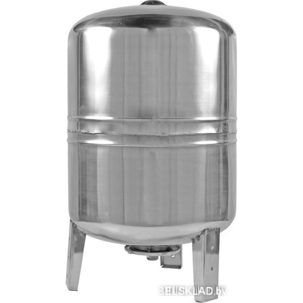 Unipump V 100 (нерж. сталь) [36580]