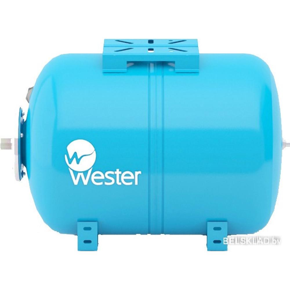 Wester WAO 24