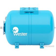 Wester WAO 80