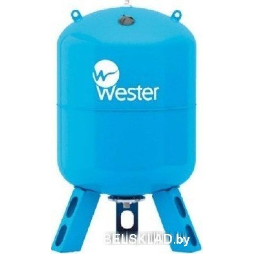 Wester WAV 150