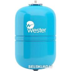 Wester WAV 8
