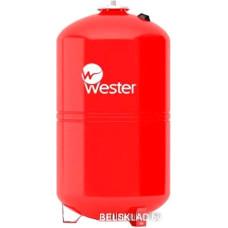 Wester WRV 100