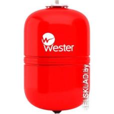 Wester WRV 18