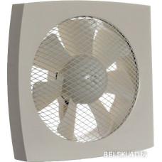 Вытяжной вентилятор CATA LHV 160