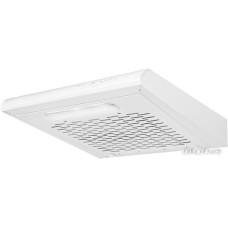 Кухонная вытяжка Ciarko ZRC Slim 60 White