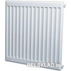 Стальной панельный радиатор Лидея ЛК 11-306 300x600