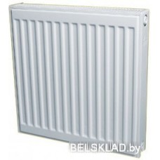 Стальной панельный радиатор Лидея ЛК 20-505 500x500
