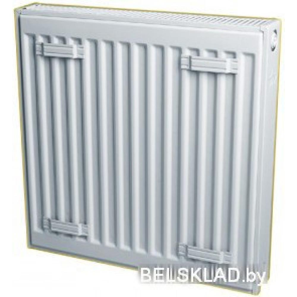 Стальной панельный радиатор Лидея ЛК 20-516 500x1600
