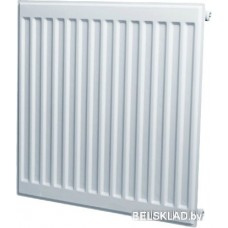 Стальной панельный радиатор Лидея ЛУ 11-506 500x600