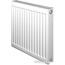 Стальной панельный радиатор Лидея ЛУ 20-505 500x500