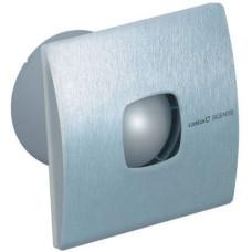 Вытяжной вентилятор CATA Silentis 12 Inox