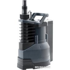 Дренажный насос Unipump ARTSUB Q550