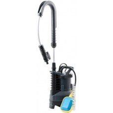 Дренажный насос Unipump RAIN Q550M