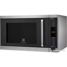Микроволновая печь Electrolux EMS30400OX
