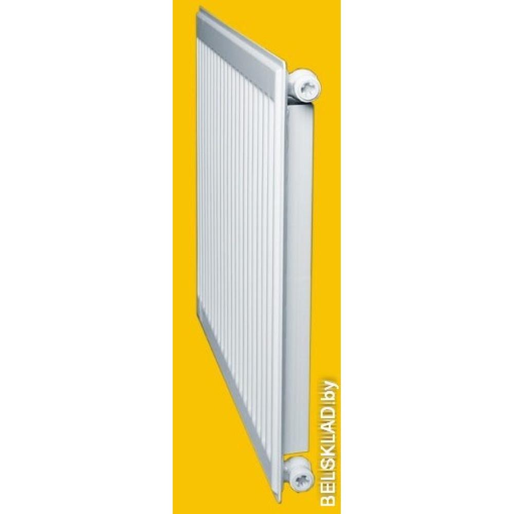 Стальной панельный радиатор Лидея ЛУ 11-515 500x1500