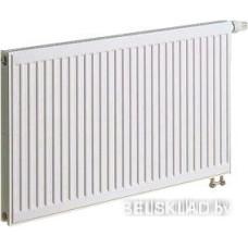 Стальной панельный радиатор Kermi Therm X2 Profil-Ventil FTV тип 12 500x600