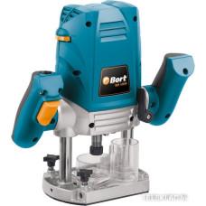 Вертикальный фрезер Bort BOF-1080N