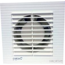 Вытяжной вентилятор CATA B-12