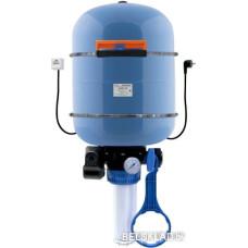 Комплект для автоматизации Джилекс Краб-Т 50