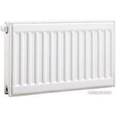 Стальной панельный радиатор Prado Universal тип 22 500x400