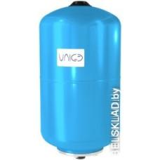 UNIGB И024ГВ