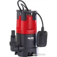 AL-KO Drain 7500 Classic (112822)