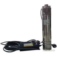 Скважинный насос IBO 4SKM100