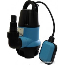Фекальный насос IBO IP750