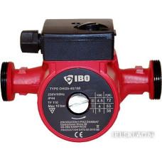 Циркуляционный насос IBO OHI 25-40/180