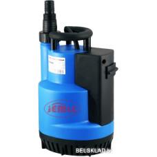 Дренажный насос Jemix FSCP-550