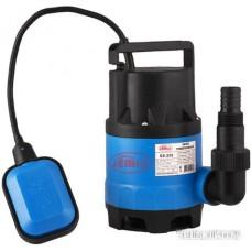 Дренажный насос Jemix GSGP-250