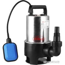 Фекальный насос Jemix SGPS-400