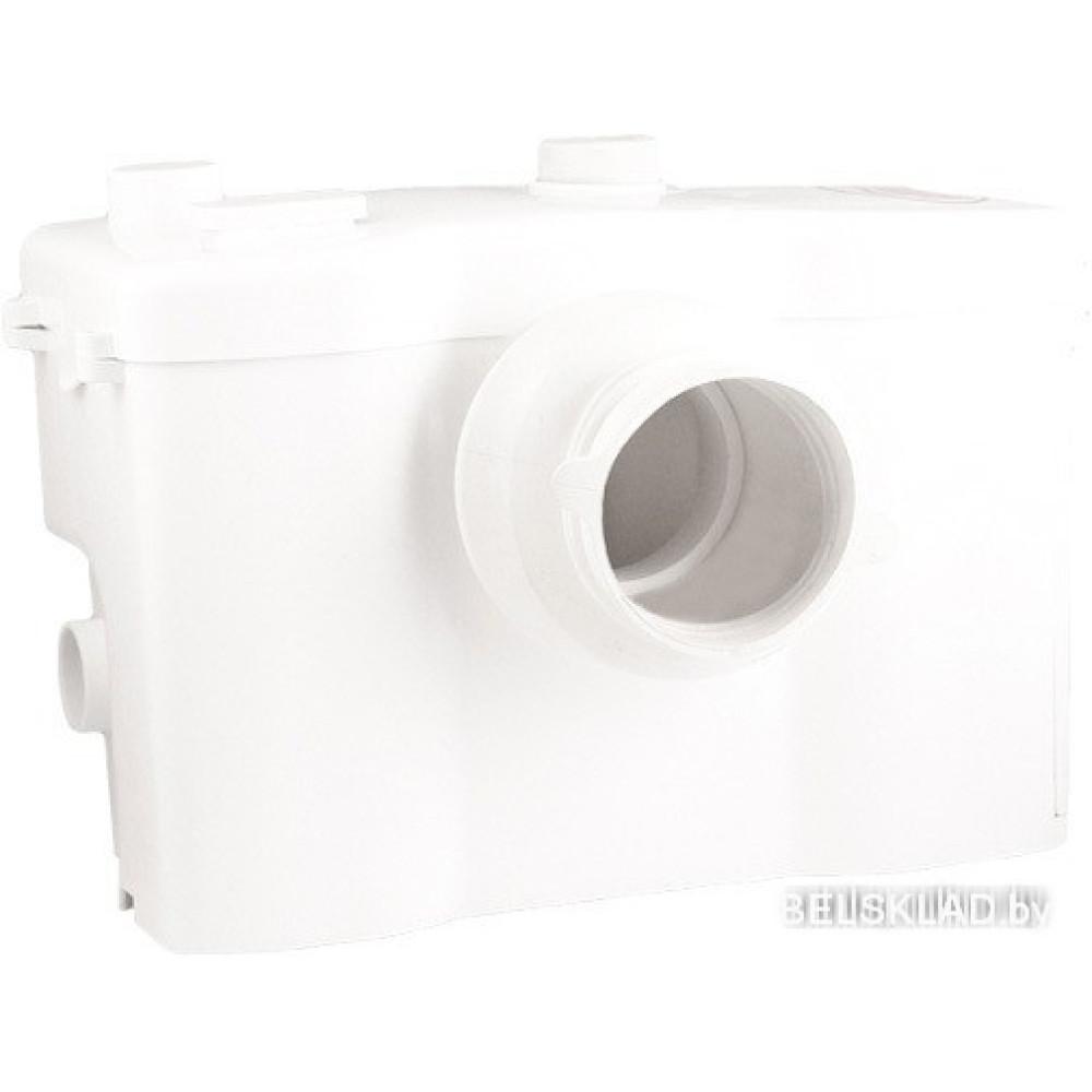 Канализационная установка Jemix STP-100 LUX