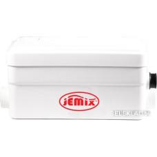 Канализационная установка Jemix STP-250