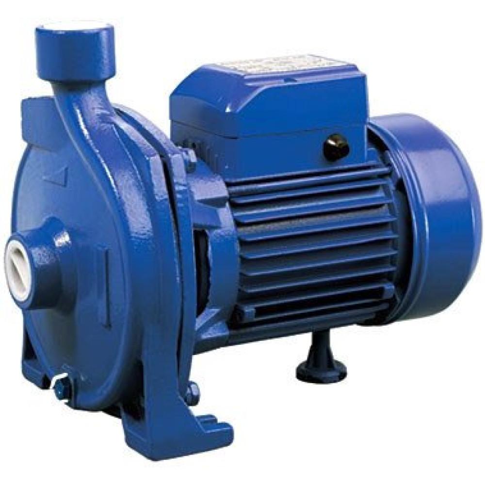 Консольный насос Unipump CPM-130