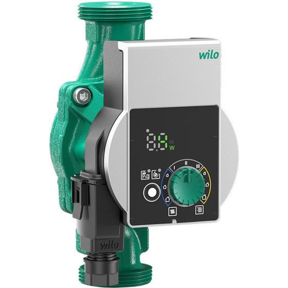 Циркуляционный насос Wilo Yonos Pico 30/1-4 [4215519]