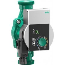 Циркуляционный насос Wilo Yonos Pico 30/1-8 [4215521]