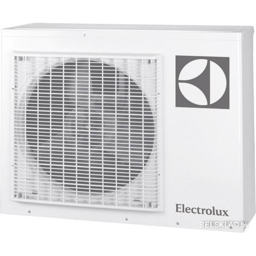 Сплит-система Electrolux EACS/I-12HP/N3