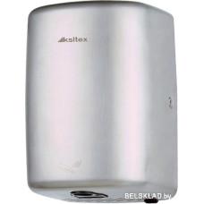 Сушилка для рук Ksitex UV-1150AC
