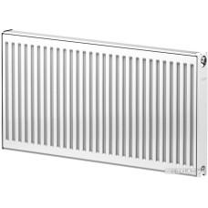 Стальной панельный радиатор Engel Тип 11 500x600 (боковое подключение)