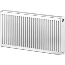 Стальной панельный радиатор Engel Тип 22 300x400 (боковое подключение)