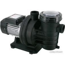 Насос-фильтр для бассейна IBO SWIM 025