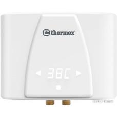 Водонагреватель Thermex Trend 6000