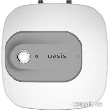 Водонагреватель Oasis Small 10 KP
