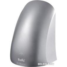 Сушилка для рук Ballu BAHD-1000AS (серебристый)