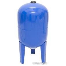 Гидроаккумулятор UNIGB М050ГВ