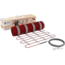 Нагревательные маты Electrolux Multi Size Mat EMSM 2-150-0,5