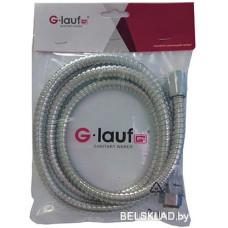 Душевой шланг G.Lauf URG-1103